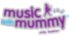 MWMJB PNG logo-2.png