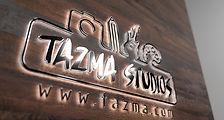 tazma-chrome-logo-bokeh-test-03-BIG.jpg