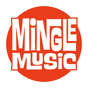 mingle_logo_medium_orange-1.jpg