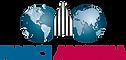 fiabci-austria-logo.png