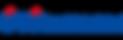 OVI Logo.png
