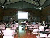 seminar20141026.jpg