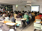 20150225-yatsushiro2.png