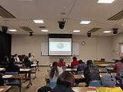 seminar20141216.jpg