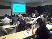 seminar20141005.jpg