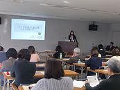 seminar20140328.jpg