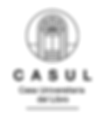 Logo CASUL recortado.png