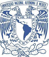Logo UNAM.jpg