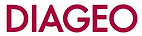 Diageo Logo recortado.png