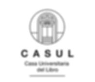 Logo CASUL.png