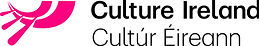 Culture Ireland - Colour_Logo_2.jpg