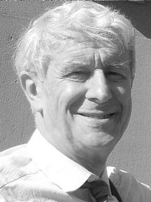 Terence Killeen