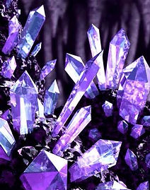 crystals in plymouth ma,carver crystals for sale,crystal healing,crystal readings,massachusettes,crystal points,diana burke,artemis crystal works,crystals for sale,crystal jewelry,handmade crystal jewelry in south shore,south shore,plymouth county,crystal