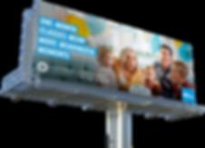 NU billboard.png