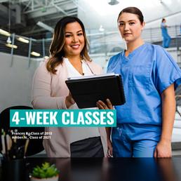 23_Nursing RN to MSN Paid Social_A_1-1.j