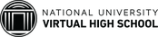 NUVHS_Primary_Logo_Black.png