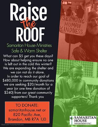 Raise the Roof poster.jpg