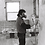Thumbnail: ART CITY: Poets, Painters, and Printers in 1960s Philadelphia
