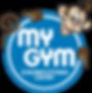 Logo-My-Gym-Logo-Color-Transparent-High-