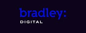 Bradley Digital.PNG
