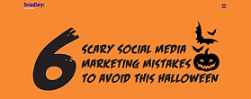 6 Scary Mistakes copy.png
