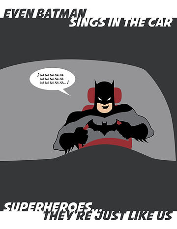 BatmanPoster_8.5x11_Web_RGB.jpg