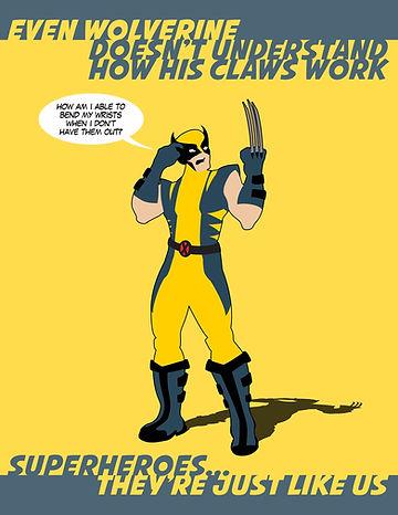 Wolverine_Poster_RGB-01.jpg