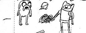 Adventure Time Animatic Screenshot.jpg