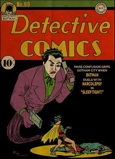 Narcoleptic Batman.jpg