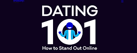 Dating 101 Page_v2.png