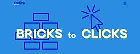 Bricks to Clicks.png