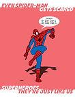 Spider-Man_8.5x11_Poster_Web-01.jpg