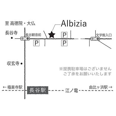 map_Albizia4_拡大_insta.png
