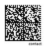 QR Code MLC