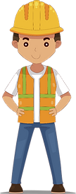 Male Engineer.png