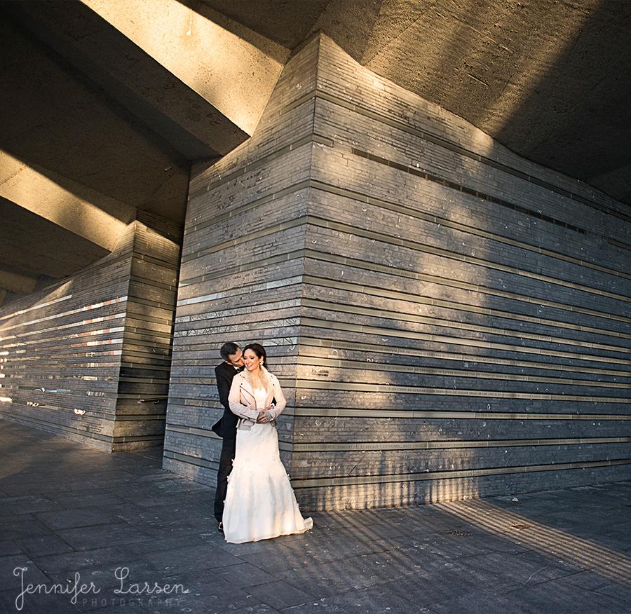 © 2014 Jennifer Larsen Photography