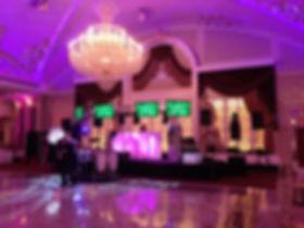 Best-Wedding-DJ-Company-in-NJ-Baseline-TV-Band-Lighting-MC-Photographer-Service-Website-bride-groom