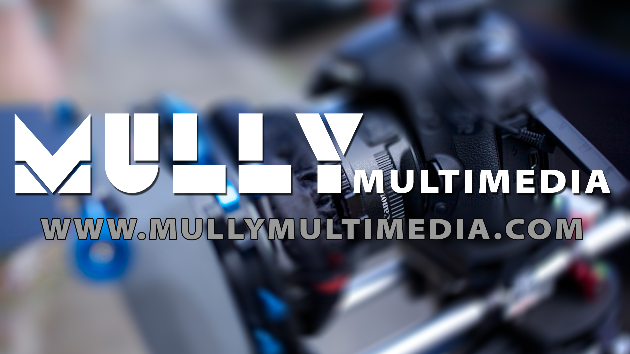 Mully Channel Art.jpg