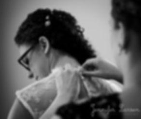 NJ-Best-Event-Planner-Wedding-Formal-Event-MC-DJ-Photographer-Service-Maid-of-Honor-Portrait-Bride