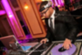 Best NJ Wedding-DJ-Services-Company-MC-Entertainment-Planning-Event-Planner-Party-Parties-Guide-NYC