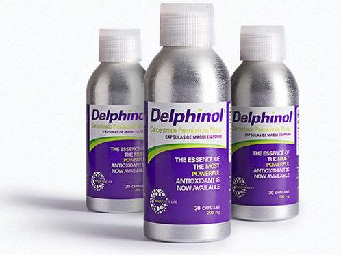 Delphinol