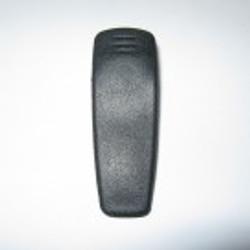 Clip Ep450