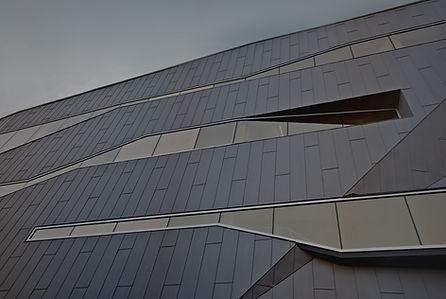商業施設・商業ビル設計のお問い合わせから完成までの流れ