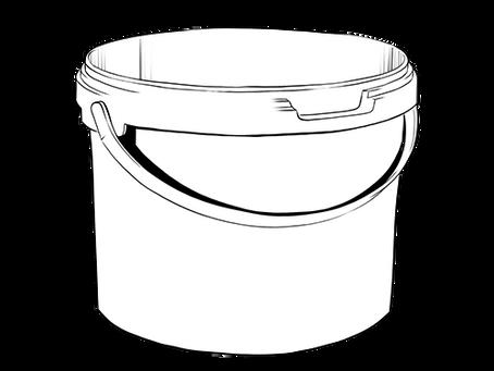 Les contenants reconditionnés