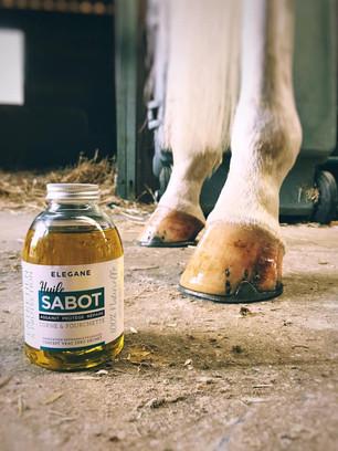 Huile sabot ELEGANE cheval naturel.jpg