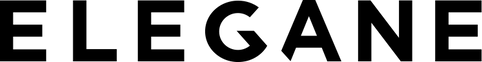 logo ELEGANE TRANSPARENT.png