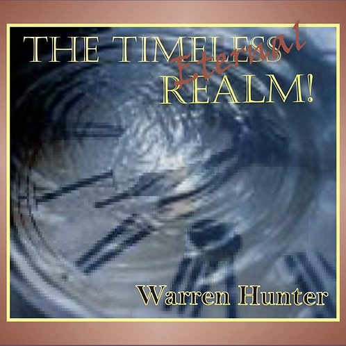 The Timeless Eternal Realm