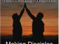 GWWG - Making Disciples