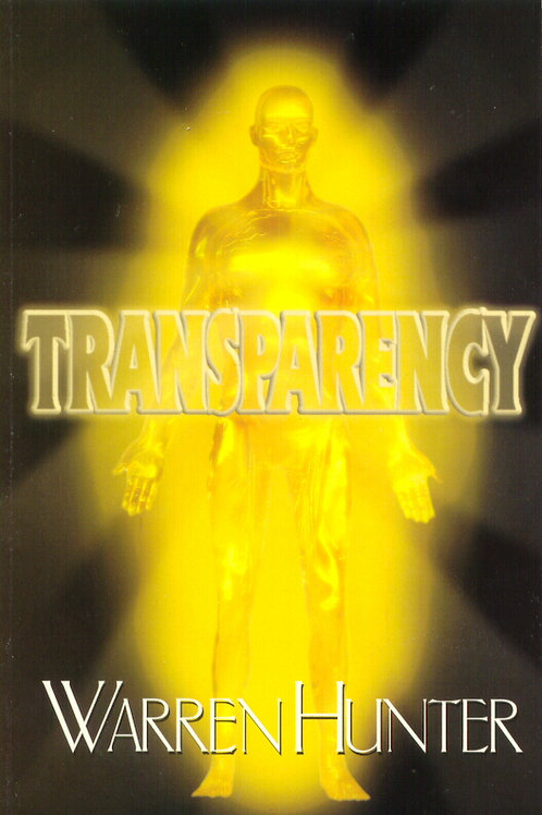 Transparency -ebook