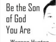Be The Good Son You Are